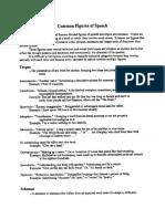 09-Common_Figures_of_Speech.pdf
