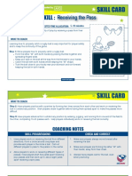 rookie-rugby-skill-cards.pdf