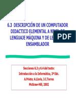 code 2 CONJUNTO DE INSTRUCCIONES c6_v2.pdf