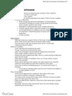 Lecture 10 Costal Processes.pdf
