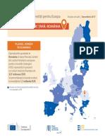 Romania Investment Plan Factsheet 17x17 Dec17 Ro