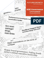 Futuregrowth SOE Governance Unmasked