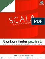 scala_tutorial.pdf