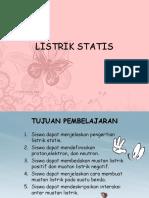 1. Listrik Statis - Copy