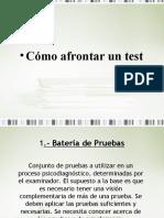 cmo-afrontar-un-test-1213039535198916-9