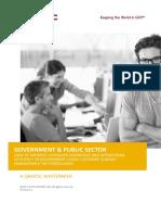 Public Whitepaper Qmatic Nov 2015 v1 1