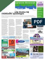 KijkopReeuwijk-wk9-28februari2018.pdf