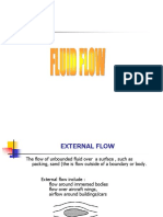 2015 Lect2 Basic Fluid Flow