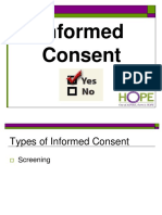 06_HOPE Informed Consent