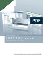 67460624_proneta_documentation_en.pdf