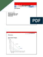 IEC 61000-4-2 ESD TESTING.pdf