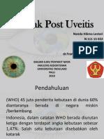 Katarak post uveitis.pptx