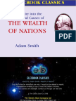 Smith Adam-The Wealth of Nations [国富论]亚当斯密