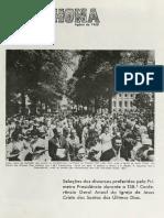Conference Report 1968 a Por
