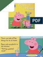 Peppa_at_Home.pdf