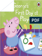 Peppa_Pig_-_George_39_s_First_Day_at_Playgroup.pdf