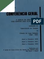 Conference Report 197072 Por