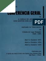 Conference Report 197375 Por