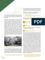 SCC  4.pdf