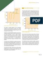 SCC  9.pdf