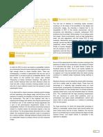 SCC  11.pdf