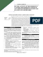 AMT 1 2017.pdf