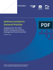 ASTHMA  GINA   Asthma-Control-General-Practice-Guidelines-2012.pdf