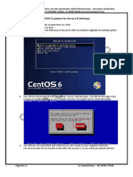 Basic Linux admin.pdf
