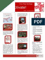 Boletín Marzo 18.pdf