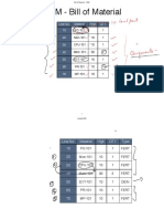 45. BOM-Notes.pdf