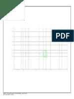 Block A - Nodal Points.pdf