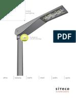 streetlights.pdf