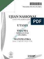 UN SMA 2017 MAT IPA.pdf