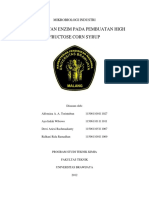 makalah-hfcs-fix.docx