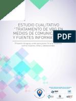 1-_Estudio_cualitativo.pdf