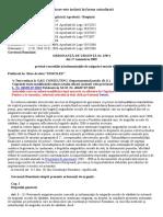 OUG 158 din 2005 (concedii si indemnizatii sanatate).doc
