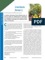 MLC020_FOODDEFENSE.pdf