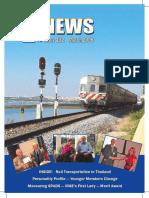 IRSE News 132 Mar 08.pdf