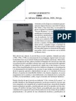 tl40_22.pdf