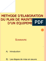 73945484-Methode-d-elaboration-de-la-maintenance-preventive-d-un-equipement.pdf