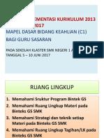2. SEKILAS INFO BINTEKS GS SMK.pptx