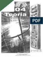 autocad_3d_teoria