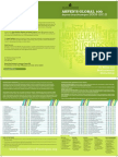 2009-2010 Beyond Grey Pinstripes BGP_Brochure