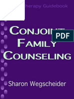 Conjoint Family Counseling