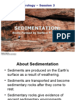 Session 2.1 - Sedimentation.pdf