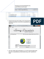 RS1andRS2014ownersinstallRS1DLCguide