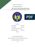 Proposal GP Biotek-1