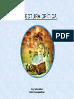 la-lectura-crtica-1228341646766284-8