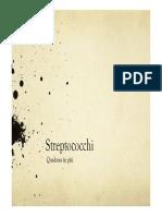 mimeto__streptococchi_