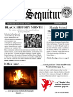 PDF February Issue of the Sequitur 2018